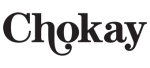 logo_chokay